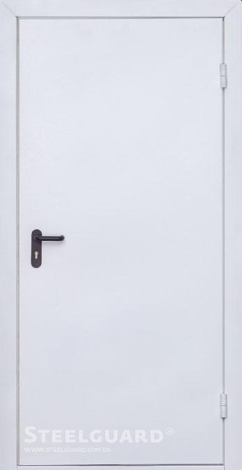 Стилгард, FUOMO, Brasa, входная дверь