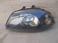 Фара левая для Seat Cordoba 6L Ibiza 3