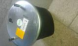 Пневмоподушках пневматична підвіска сильфон повного SAF, фото 2
