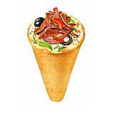 Аппарат коно-пицца КИЙ-В КП 1-150, фото 2