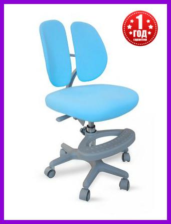 Детское кресло Evo-kids Mio-2 Y-408 KBL