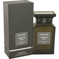 Парфюм унисекс Tom Ford Tobacco Oud ( Том Форд Табакко Оуд), фото 1