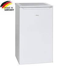 Холодильник Bomann KS 2261 (висота 85 см, 84 л, А+) Німеччина