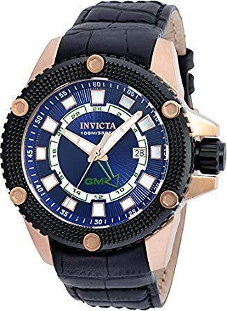 Мужские часы Invicta 19300 Speedway