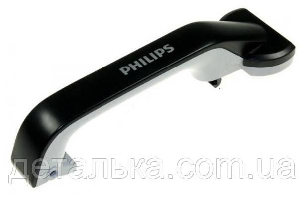 Ручка для пилососа Philips
