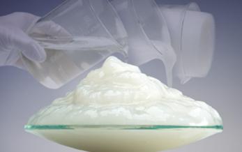 Микрокристаллическая целлюлоза  Вивапур MCG 811 F стабилизатор для мороженного,  начинок