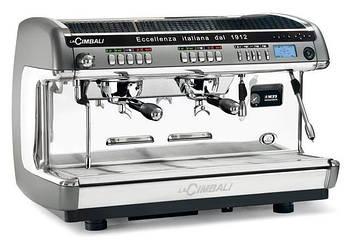 Кофемашины профессиональные новые
