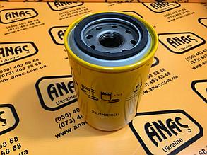 32/902301 Фильтр гидравлики на JCB 3CX, 4CX, фото 2