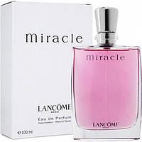 Тестер женского аромата Lancome Miracle  (75 мл )