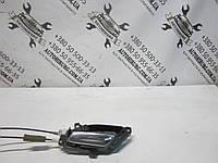 Внутренняя ручка передней левой двери Acura MDX, фото 1