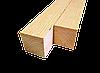 Скупка деревянной балки  GPH20-100