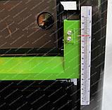 Рейсмус Procraft PD2300 (ременной), фото 10