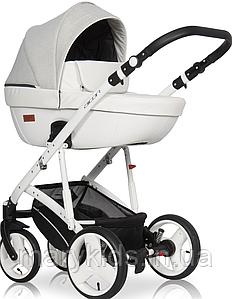 Детская универсальная коляска 2 в 1 Riko Aicon 01