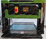 Рейсмус Procraft PD2300 (ременной), фото 4
