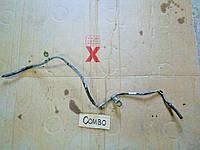 Трубка перепада давления в выхлопной системе 55561576 для Opel Combo 1.3 CDTI 2005г.в.  08 62 776, 0862776