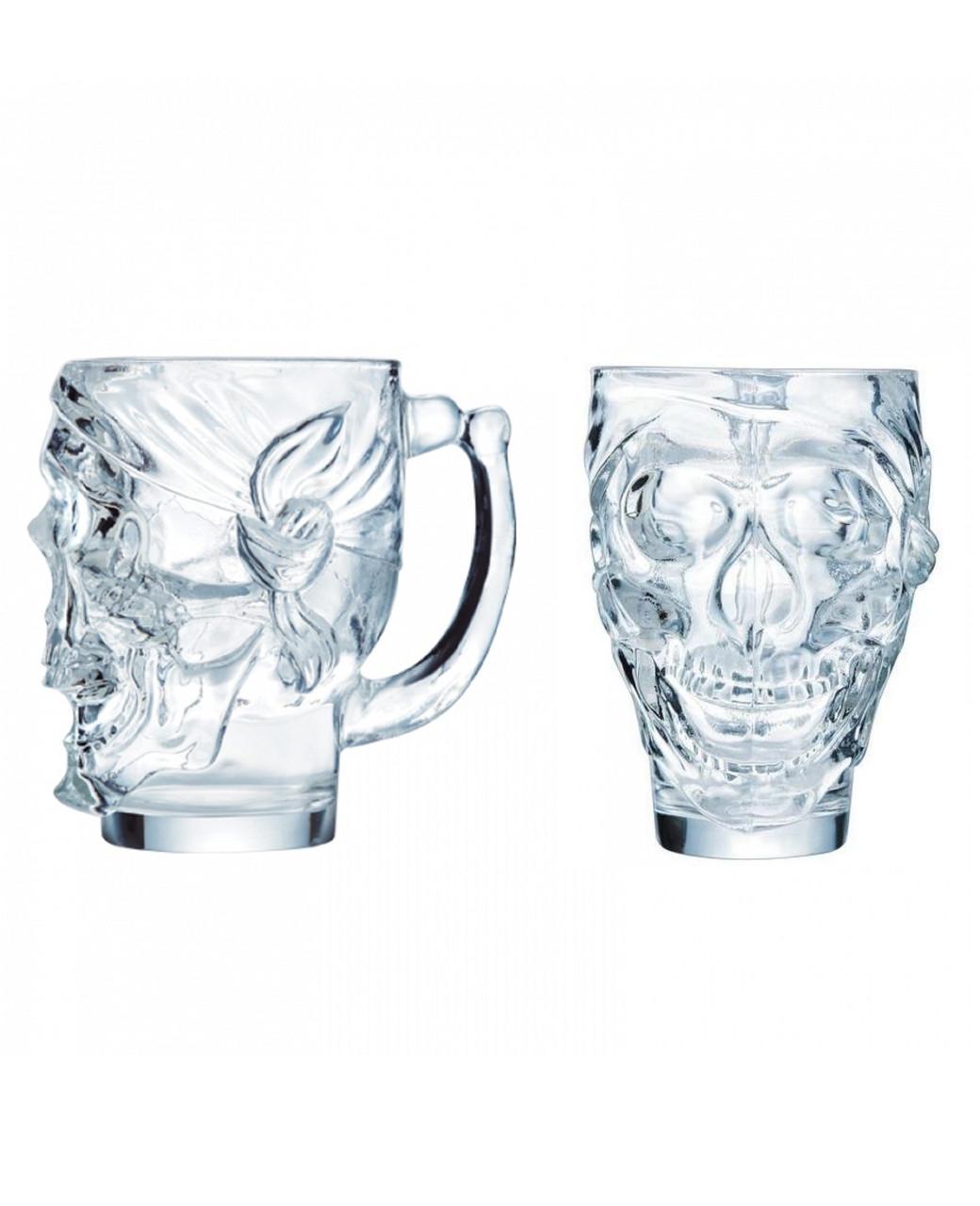 Бокал Arcoroc Skull 900мл.