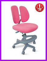 Детское кресло Evo-kids Mio-2 Y-408 KP, фото 1