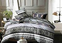 Комплект постельного белья №с344 Двойной, фото 1