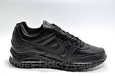Кроссовки мужские в стиле Nike Air Max Skyline, Black, фото 2