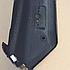 Крыло переднее КАМАЗ левое 5320-8403013, фото 5