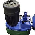 Шлифовальная машина SPEKTRUM GPM-180 (220 В), вес 45 кг, фото 3