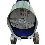 Шлифовальная машина SPEKTRUM GPM-180 (220 В), вес 45 кг, фото 4