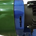 Шлифовальная машина SPEKTRUM GPM-180 (220 В), вес 45 кг, фото 6