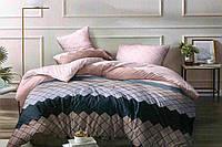 Комплект постельного белья №с346 Полуторный, фото 1