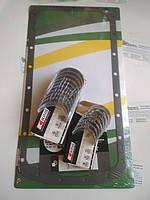 Прокладка поддона картера Саманд двигатель 1.8, фото 1