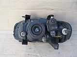 Фара правая для Suzuki Alto HA12 (1998–2000), фото 2