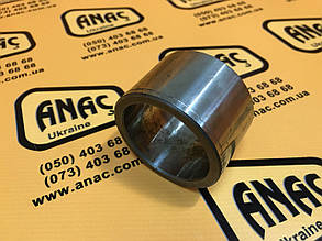 809/00102 Втулка рамы на JCB 3CX, 4CX, фото 2