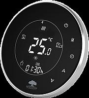 Терморегулятор для теплого пола Mycond ORB HEAT