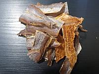 Янтарная рыбка с перцем (закуска к пиву) снек 1 кг мелкий опт