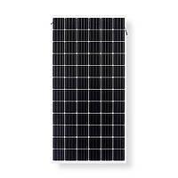 Солнечная панель Longi Solar LR6-72PE-375w PERC 5bb монокристалл Tier1