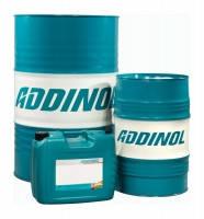 Моторное масло Addinol 15w40 Diesel Longlife MD 1548 20л