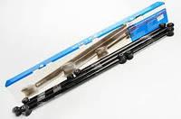 Реактивные тяги задней подвески /штанги/ /1к-т = 5шт/ ВАЗ 2101-07 (АвтоВАЗ)