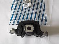 Подушка мотора задняя Ducato Boxer Jamper 94-