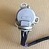 Датчик скорости КАМАЗ, МАЗ 5335, КрАЗ 250 (МЭ307) 5320-3802150, фото 4