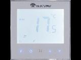 Терморегулятор для теплого пола Mycond WIRELESS TOUCH, фото 2