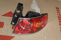 Фонарь задний для Seat Ibiza III, 2003-08