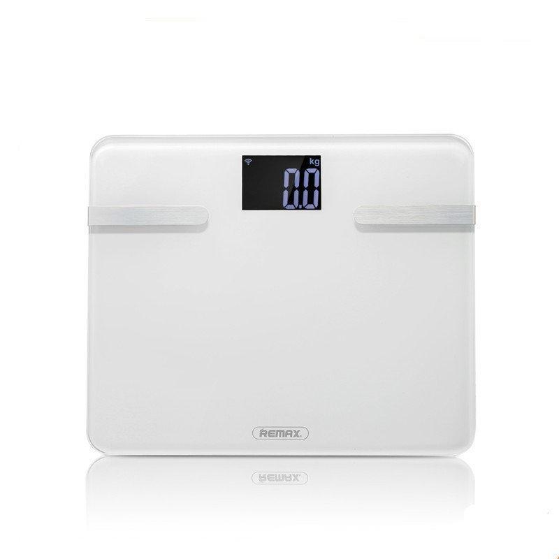 Умные весы Remax Smart Body Scales RT-S1