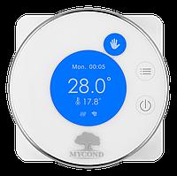 Терморегулятор для теплого пола Mycond ELITE, фото 1