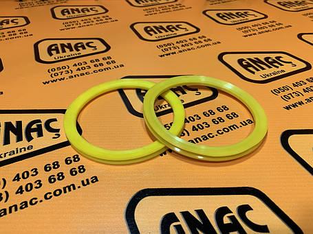 123/04237 Пыльник пальца каретки на JCB 3CX, 4CX, фото 2