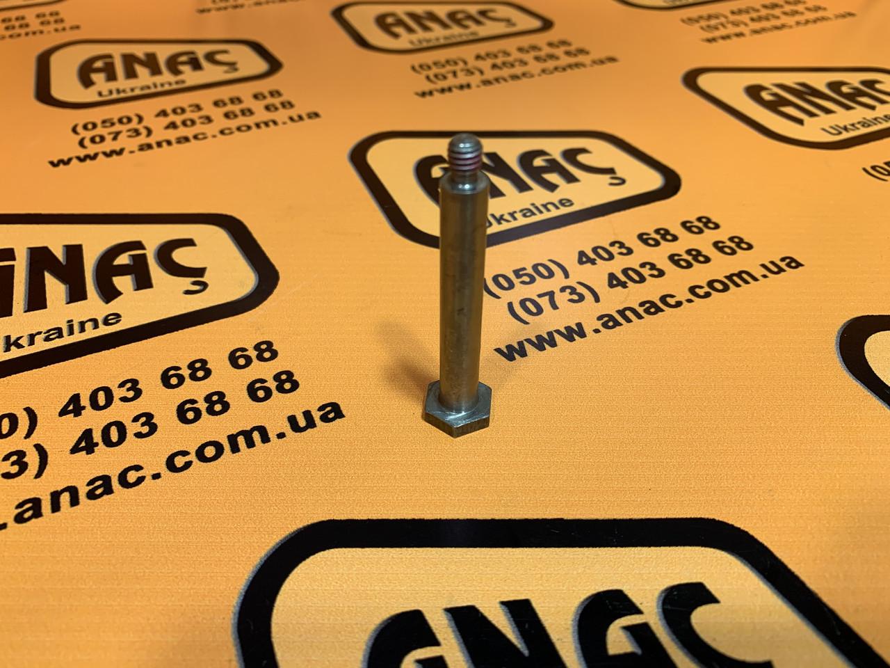 450/24303 Направляющая тормозного поршня на JCB 3CX, 4CX