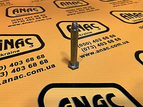 450/24303 Напрямна поршня гальмівного на JCB 3CX, 4CX