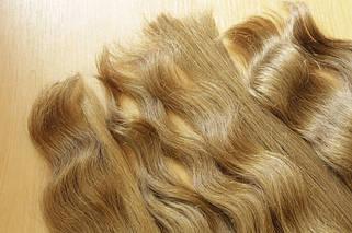 30 см славянские волосы дешево