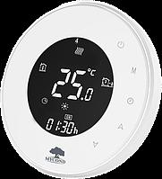Терморегулятор для теплого пола Mycond WIRELESS ORB, фото 1