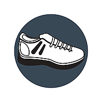 Отправка обуви