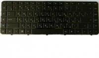 Клавиатура для ноутбука HP DV6-3000