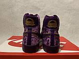 Кросівки Nike Blazer Mid (39) Оригінал AV8437-500, фото 6